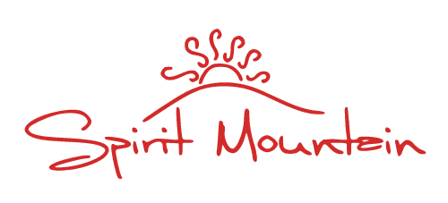 Spirit Mountain Coffee
